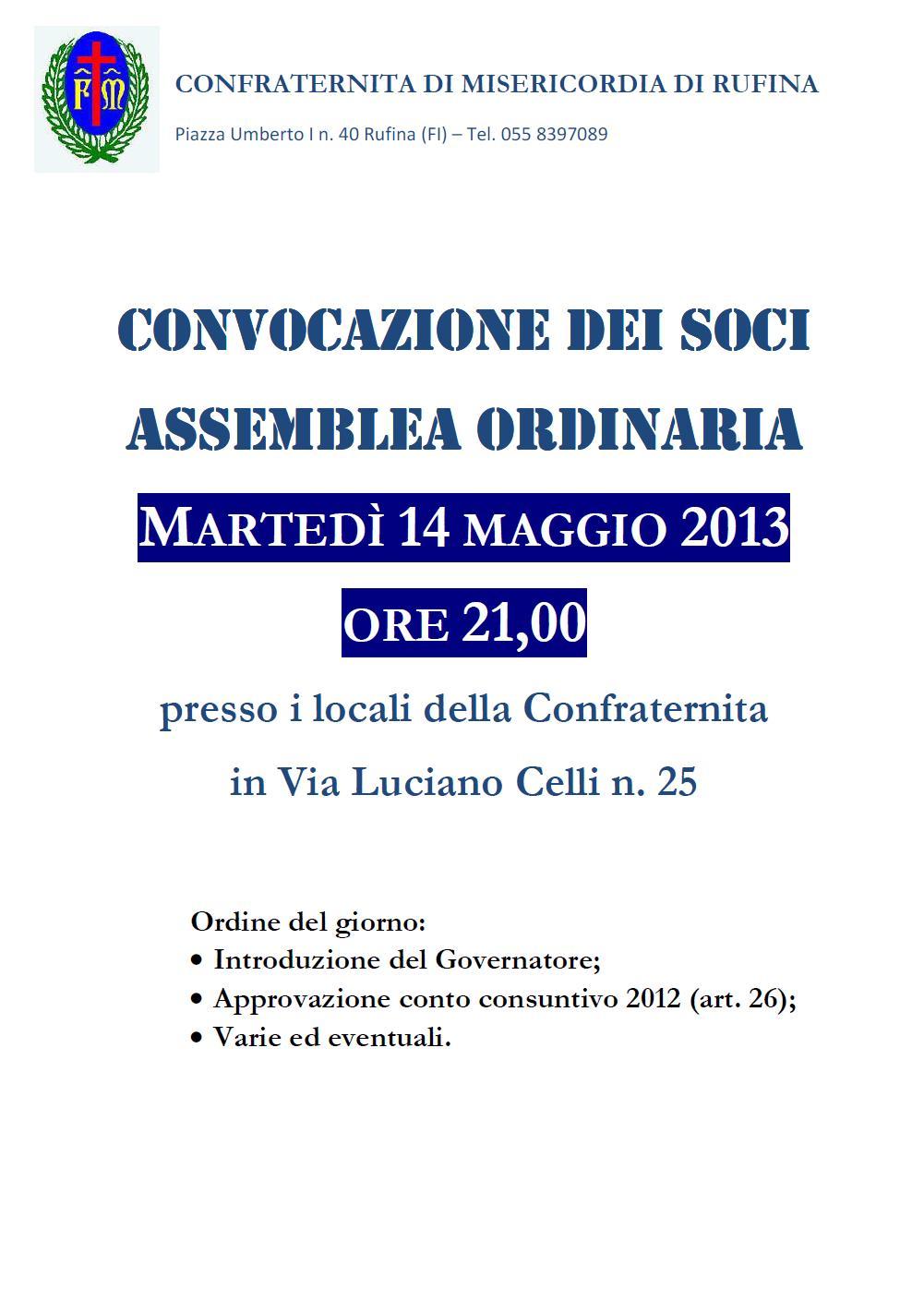 Manifesto_assemblea2013