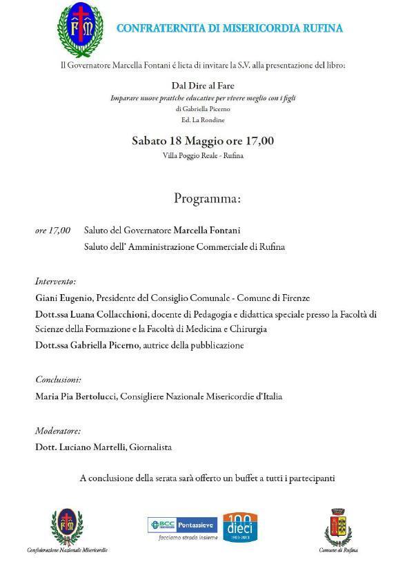 Locandina_libro_2013