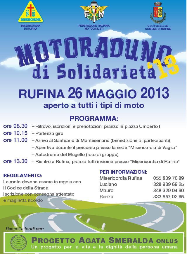 Locandina_motoraduno2013